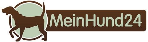 MeinHund24