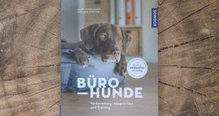Buerohunde Buch